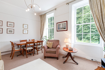 Property Photography in West Yorks - 001