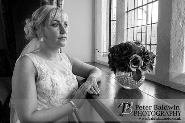 bride, portrait, pre-wedding, monk fryston